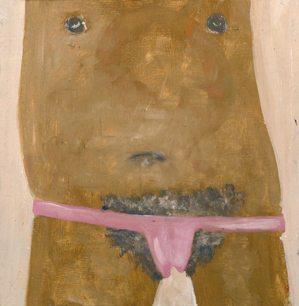 bikinimaedchen_kodritsch_1996_t_web