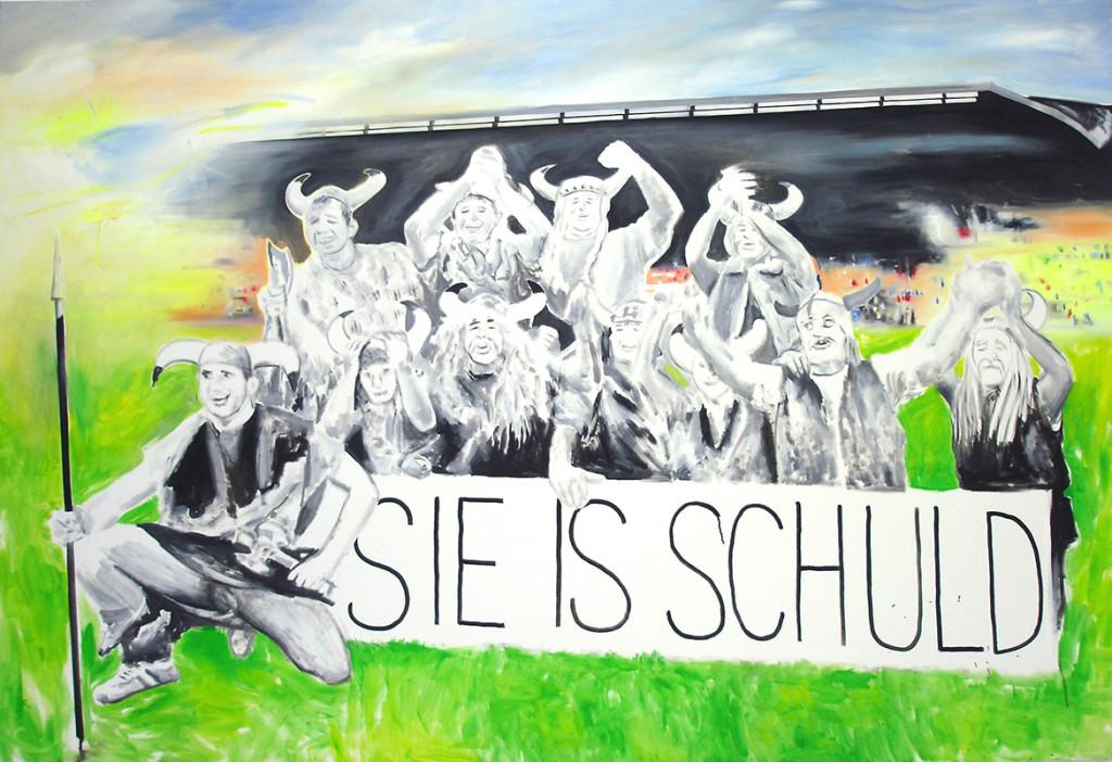 1001_Sie_is_schuld_kodritsch_2006_paintings_150x220cm_web