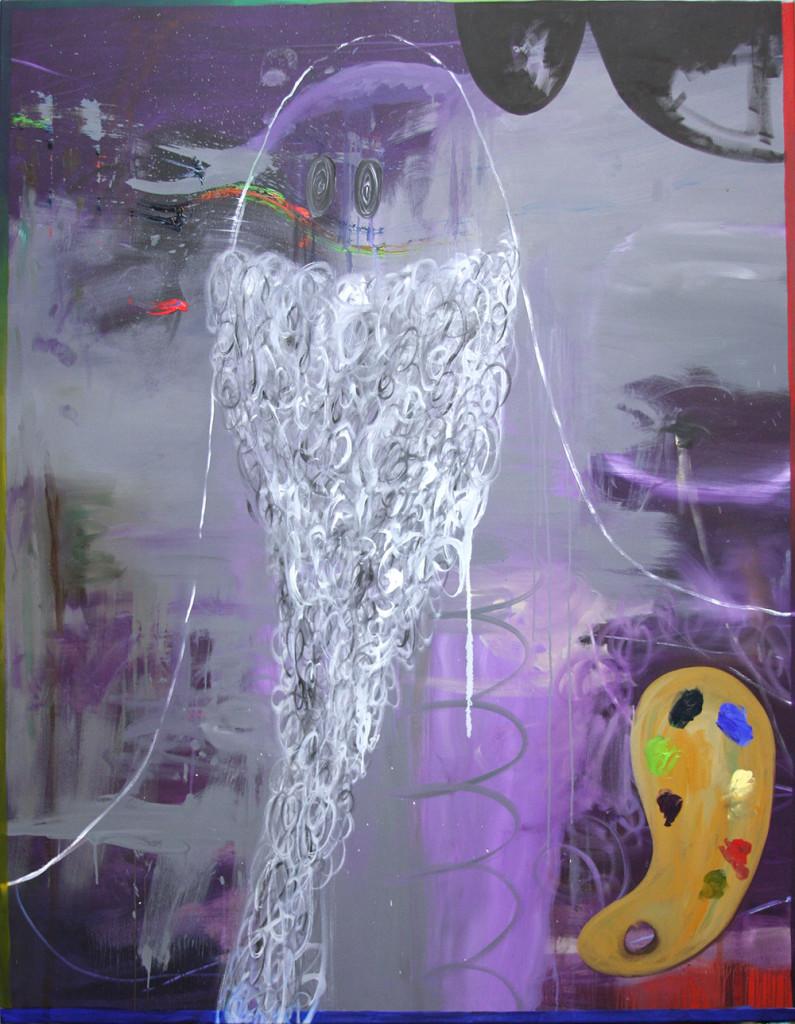 1007_the_making_of_painterman_kodritsch_2010_180x140cm_web