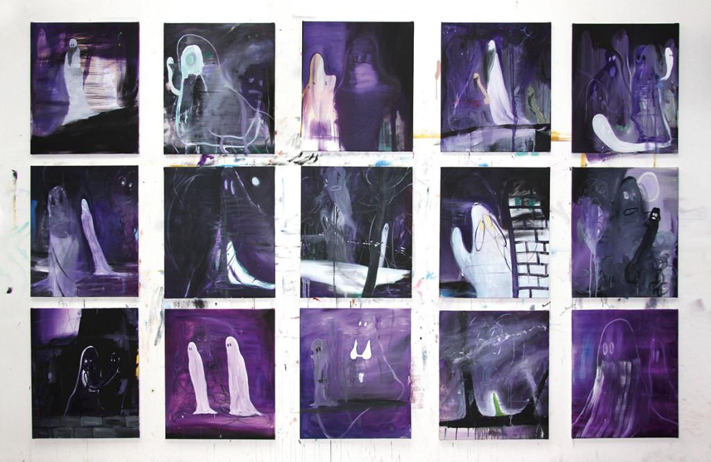 1010_70_60_violette_geister_alle_kodritsch_2010_web