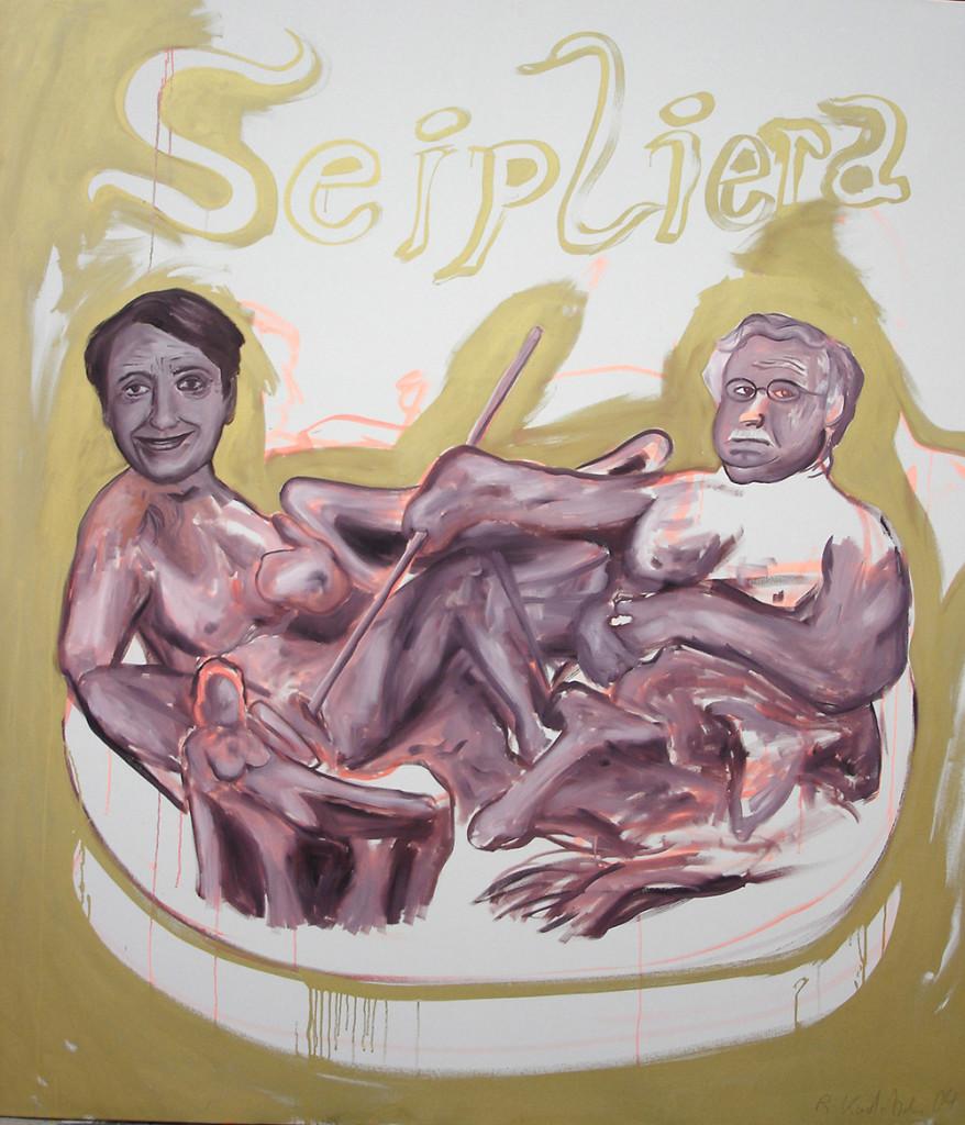 1023_seipliera_kodritsch_2004_web