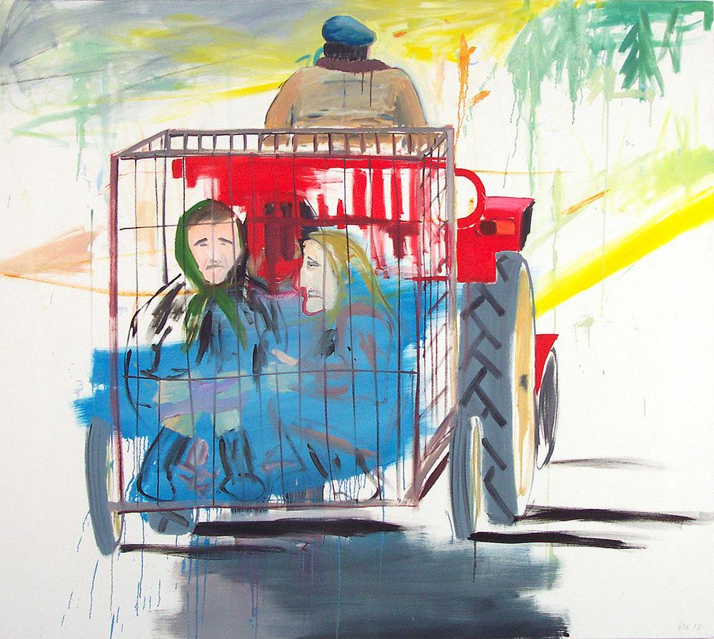1028_illmitz_kodritsch_paintings_2003_web