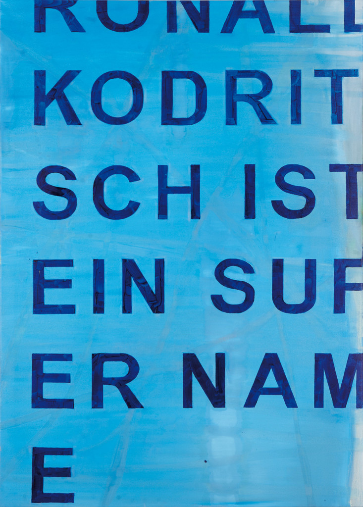 1035_kodritsch_super_name_2011_140x100cm_web