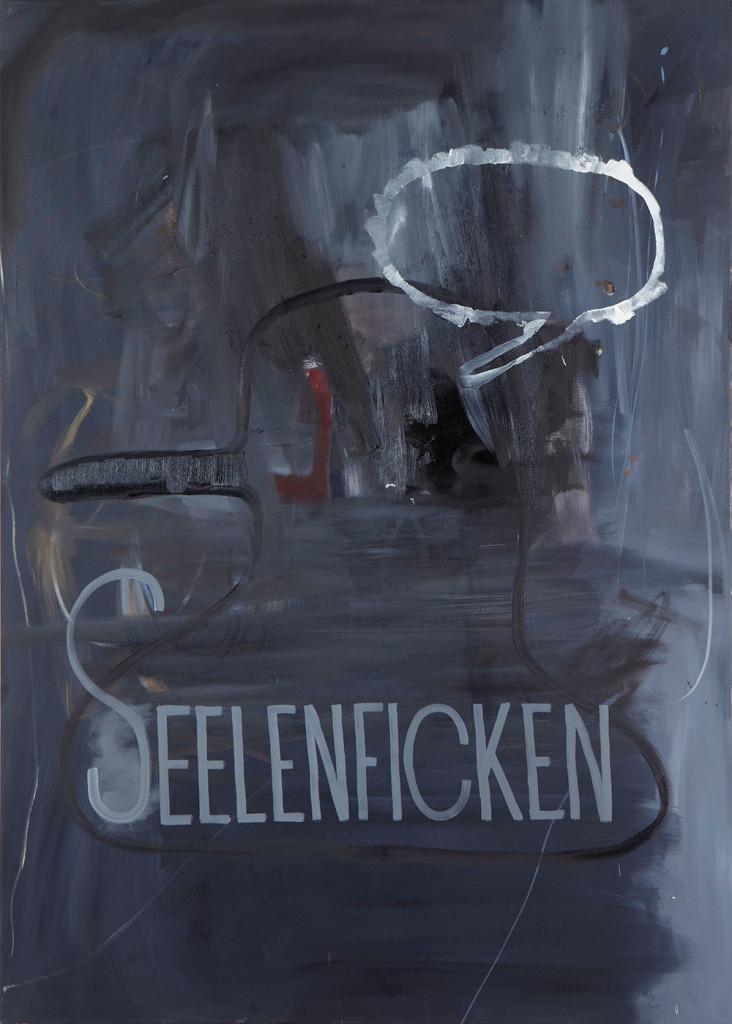 1036_seelenficken_kodritsch_2011_140x100_web