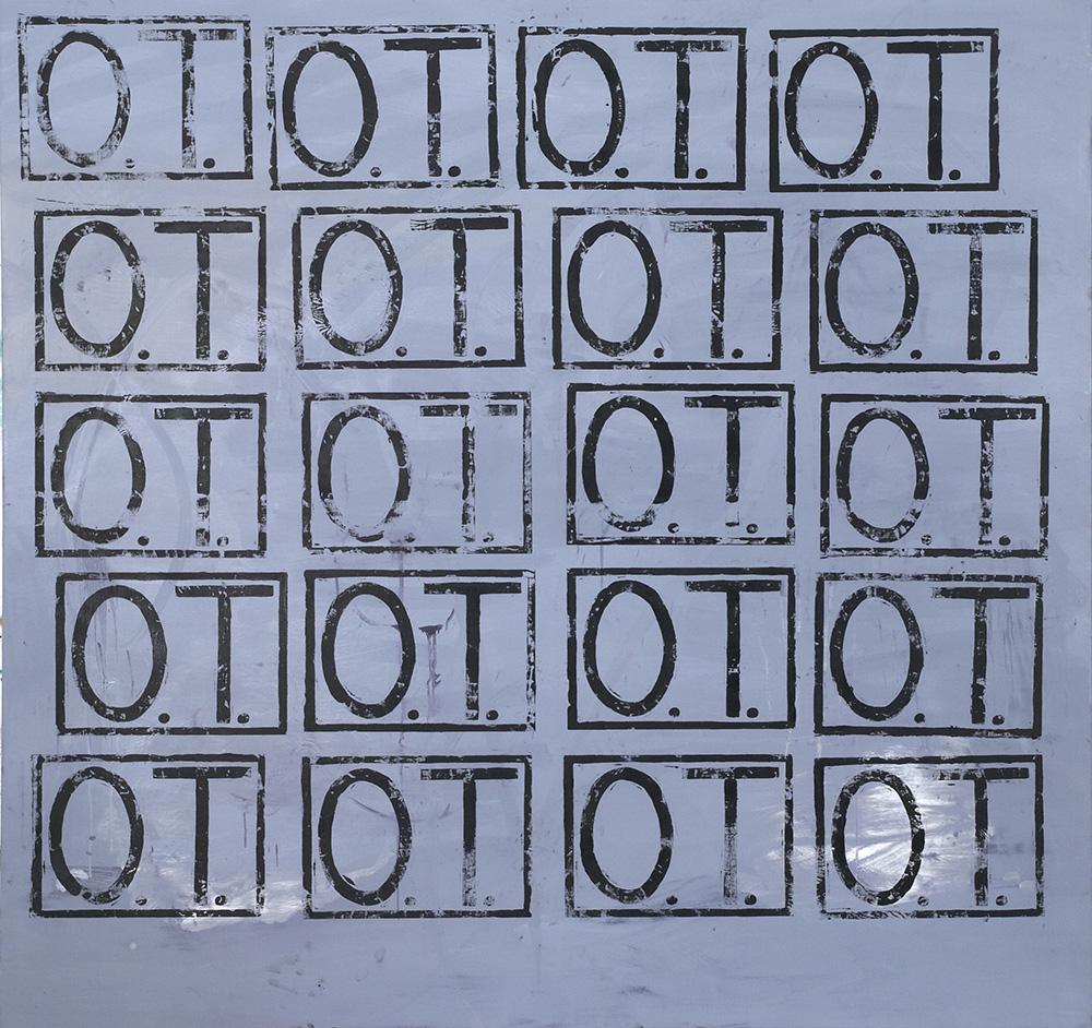 1045_O.T. (großer Linolschnitt) 2011_web