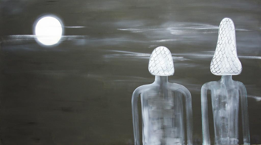 kodritsch_2015_paintings_neue_frisuren_fuer_die_ewigkeit
